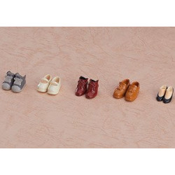 Nendoroid Doll Chaussures Set 02