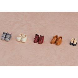Nendoroid Doll Shoes Set 02