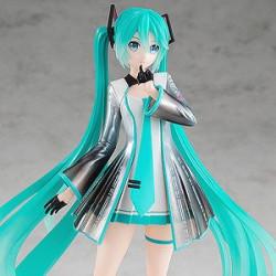 Figurine Miku Hatsune YYB Ver Vocaloid POP UP PARADE