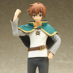Figure Kazuma A blessing to this wonderful world  2