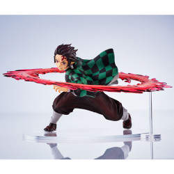 Figurine Tanjiro Kamado Kimetsu No Yaiba ConoFig