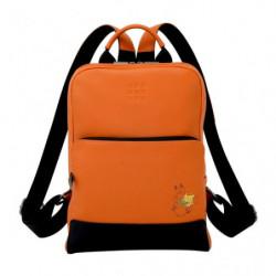 Backpack Classic Mini MOLESKINE MIMOSA e POKÉMON