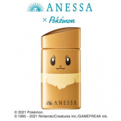 UV Skin Care Anessa Perfect Milk a ZENI Eevee