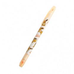Soft highlighter Pen Orange Eevee