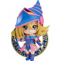 Nendoroid Dark Magician Girl Yu-Gi-Oh!