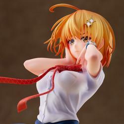 Figure Hoshino Kirara SuperHxEros