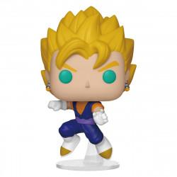 Figurine Super Saiyan Vegito Dragon Ball Z POP!