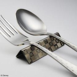 Knife Rest Kingdom Hearts