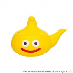 Teapot Kyu Slime Yellow Dragon Quest