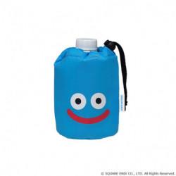 PET Bottle Holder S slime