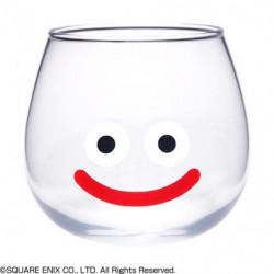 Glass Swaying Smile Slime