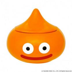 Bowl with Lid Slime Beth Smile Slime