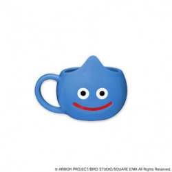 Cup Smile Slime