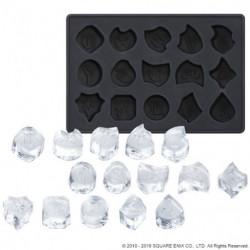 Ice Tray Soul Crystal FINAL FANTASY XIV