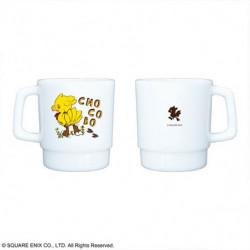 Mug Chocobo Final Fantasy