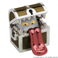 Figure Cannibox Metallic Monsters Gallery Dragon Quest
