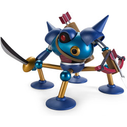 Figure Killer Machine AM BIG Dragon Quest