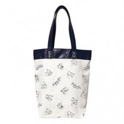 Tote Bag Chirashi Pikachu number025