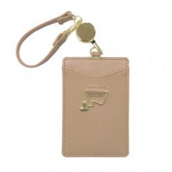 Badge Porte-nom A Shippo