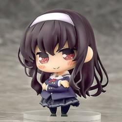 Figurine Utaha Kasumigaoka Miditch Heroine no Sodatekata