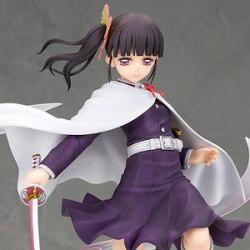 Figurine Kanao Tsuyuri Kimetsu No Yaiba
