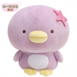 Plush Starry Sky Penguins S Jinbesan and the Starry Sky Penguins