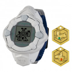 Wristband Medabots REVIVAL ver.