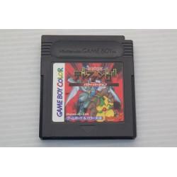 Keitai Denju Telefang Power Version GameBoy