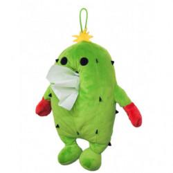 Étui à mouchoirs Togemon Digimon Adventure