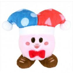 Plush Marx Hoshi No Kirby Kororon Friends