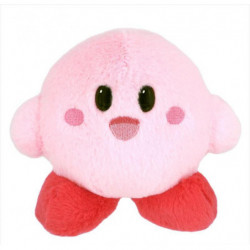 Plush Kirby Hoshi No Kirby Kororon Friends