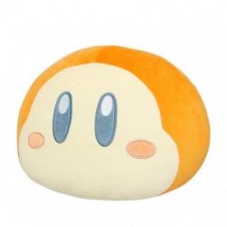 Plush Cushion Waddle Dee Poyopoyo Mascot