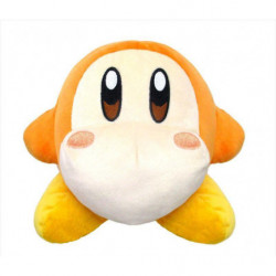 Plush Waddle Dee ALL STAR COLLECTION
