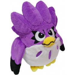 Plush Coo ALL STAR COLLECTION