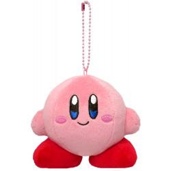 Keychain Standard Kirby MC
