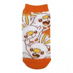 Socks Scorbunny CHARAX