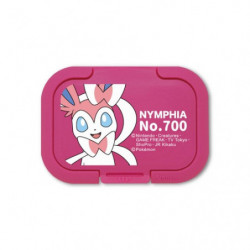 Mini Lid Tissue Sylveon