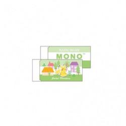 Gomme Mono A