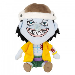 Peluche Arlong One Piece ALL STAR COLLECTION