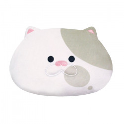 Plush Cushion Li'l Judd Splatoon 2 ALL STAR COLLECTION