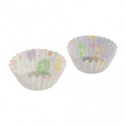 Mini Cups à Bento Mawhip à la mode