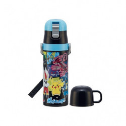 Water Bottle 2WAY  SWSH21