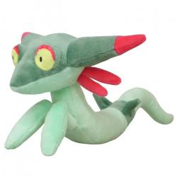 Plush Dreepy Pokémon ALL STAR COLLECTION