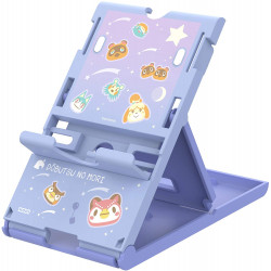 Dock Playstand Switch Animal Crossing HORI