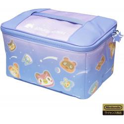 Storage Bag Switch Animal Crossing HORI