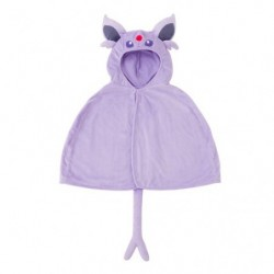 Poncho Espeon japan plush