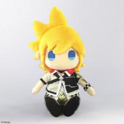 Plush Ventus Kingdom Hearts III