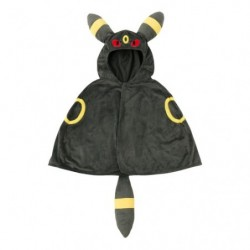 Poncho Umbreon japan plush