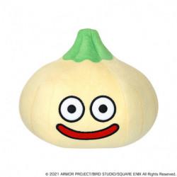 Peluche Onion Slime Dragon Quest