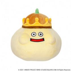 Plush Onion Slime King Dragon Quest